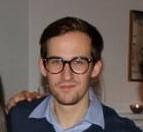 photo of Julien St-Pierre